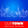 OurTown Media