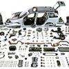 Global Auto Parts Cyprus thumb