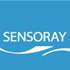 Sensoray