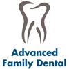 Advanced Family Dental