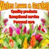 Wales Lawn and Garden
