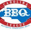 Carolina BBQ League