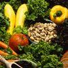 Feeding Your Health