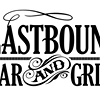 Eastbound Bar & Grill