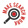 Make Search Work