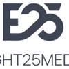 EIGHT25MEDIA