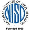 National Institute of Steel Detailing - NISD