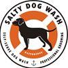 Salty Dog Wash