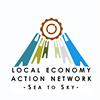 Sea to Sky Corridor Local Economy Action Network - LEAN