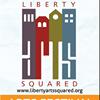 Liberty Arts Squared