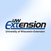 University of Wisconsin-Extension Agriculture and Natural Resources