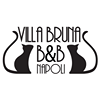 B&B Villa Bruna