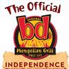 bd's Mongolian Grill - Independence