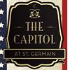 The Capitol at St. Germain