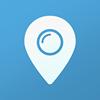 Camerite App