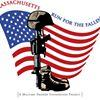 Massachusetts Run For The Fallen