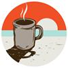 Sunrise Coffee Co.