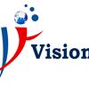 Vision IT Technologies