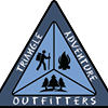 Triangle Adventure Outfitters