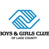 Boys & Girls Club of Lake County, IL