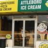 Del's Lemonade Attleboro