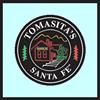Tomasita's