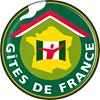 Gîtes de France Hérault Officiel