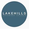 Lakehills Church in Partnership with District Church