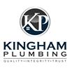 Kingham Plumbing