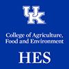 University of Kentucky School of Human Environmental Sciences