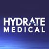 Hydrate Medical
