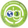 Dayton Regional Green