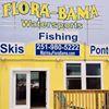 Flora-Bama Marina