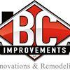 BC Improvements, LLC.