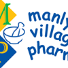 Manly Village Pharmacy - Compounding Pharmacy