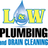 L and W Plumbing and Drain Cleaning