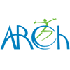 ARCh - Association for the Rights of Citizens with handicaps