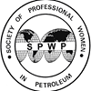 Society of Professional Women in Petroleum, Houston