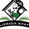 Florida State Restoration Services Inc.