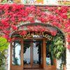 HOTEL EDEN ROC SUITES POSITANO