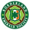 Borderland Emerald Society