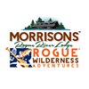 Morrisons Rogue Wilderness Lodge