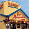 Mambo Seafood (Gessner & Long Point)