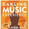 The Darling Music Experience