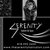 Serenity Hair Salon