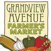 Grandview Avenue Farmers Market
