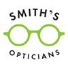 Smith's Opticians