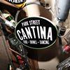 Park Street Cantina