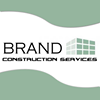Brand Construction Services, LLC