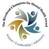Riverbend Community Mental Health, Inc.